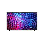 5800 series Izuzetno tanki Full HD LED Smart televizor