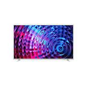 5800 series Izjemno tanek LED-televizor Smart Full HD