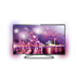 6500 series ทีวี Slim Smart Full HD LED