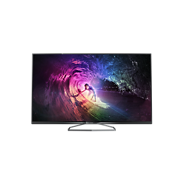 6900 series Televisor Smart LED 4K Ultra HD ultradelgado