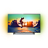6000 series Smart, ultratunn LED-TV med 4K