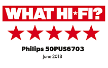 https://images.philips.com/is/image/PhilipsConsumer/50PUS6703_12-KA1-es_ES-001