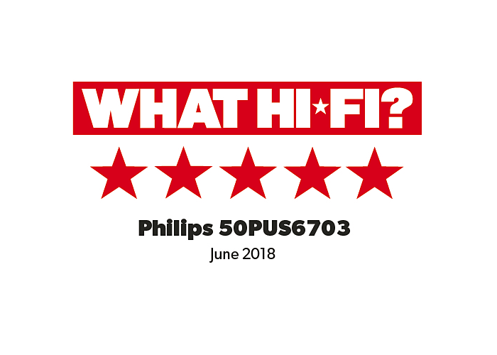 https://images.philips.com/is/image/PhilipsConsumer/50PUS6703_12-KA1-no_NO-001