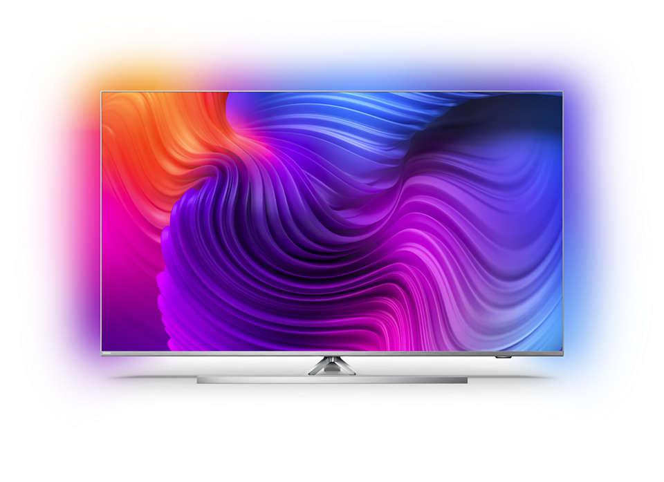 İzlemeye değer TV