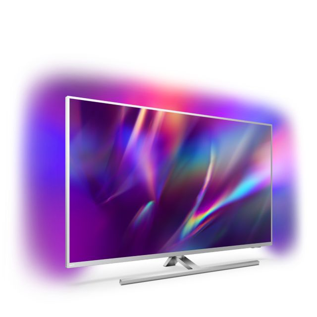 Philips 2020: 8545 + 8555 LCD Series (< 70'')