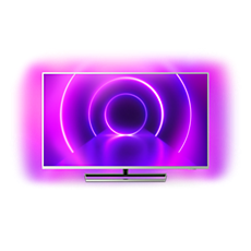 50PUS9005/12  4K UHD LED Android-Fernseher