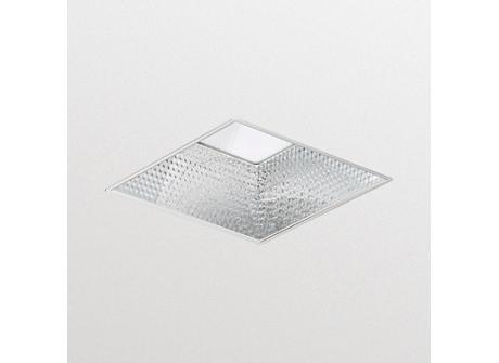 DN572B LED20S/830 PSED-E RML F CR