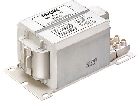BSN 250 M361