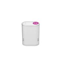 51200X3 -   GoPure 車用空氣清淨機的芳香補充匣