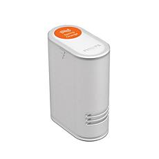 51201X3 GoPure 汽車空氣清新機芳香補充匣