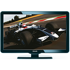 52HFL5581V/F7 -    Hospitality LCD TV