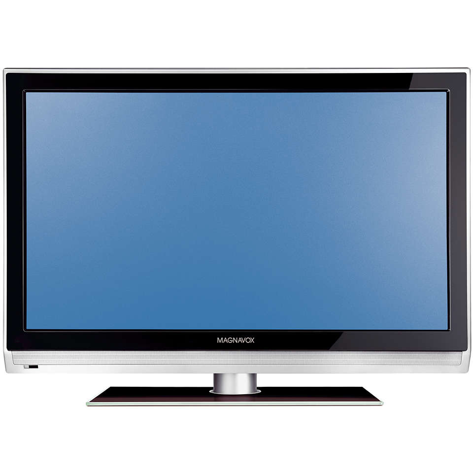 TVHD ACL 52po FullHD 1080p