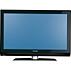 Televízor s plochou obrazovkou