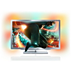 9000 series Televisor Smart LED