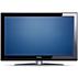 Cineos Плосък телевизор
