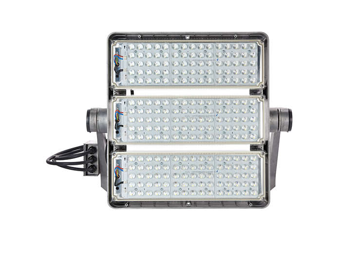 OptiVision_LED_gen2-BVP525_BV-DP05