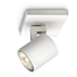 myLiving Reflektorska svjetiljka