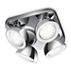 Ecomoods Светильники акцентного освещения