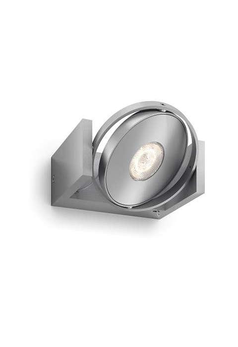 Schaffen Sie die passende Beleuchtung