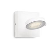 Warmglow LED Clockwork - единично насочено осветление