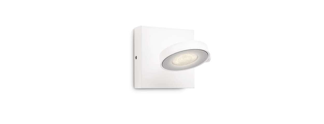 De juiste lichtstijl creëren
