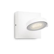 myLiving Spotlamp