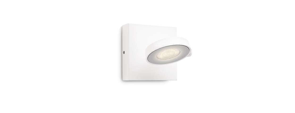 Crie o estilo de luz certo
