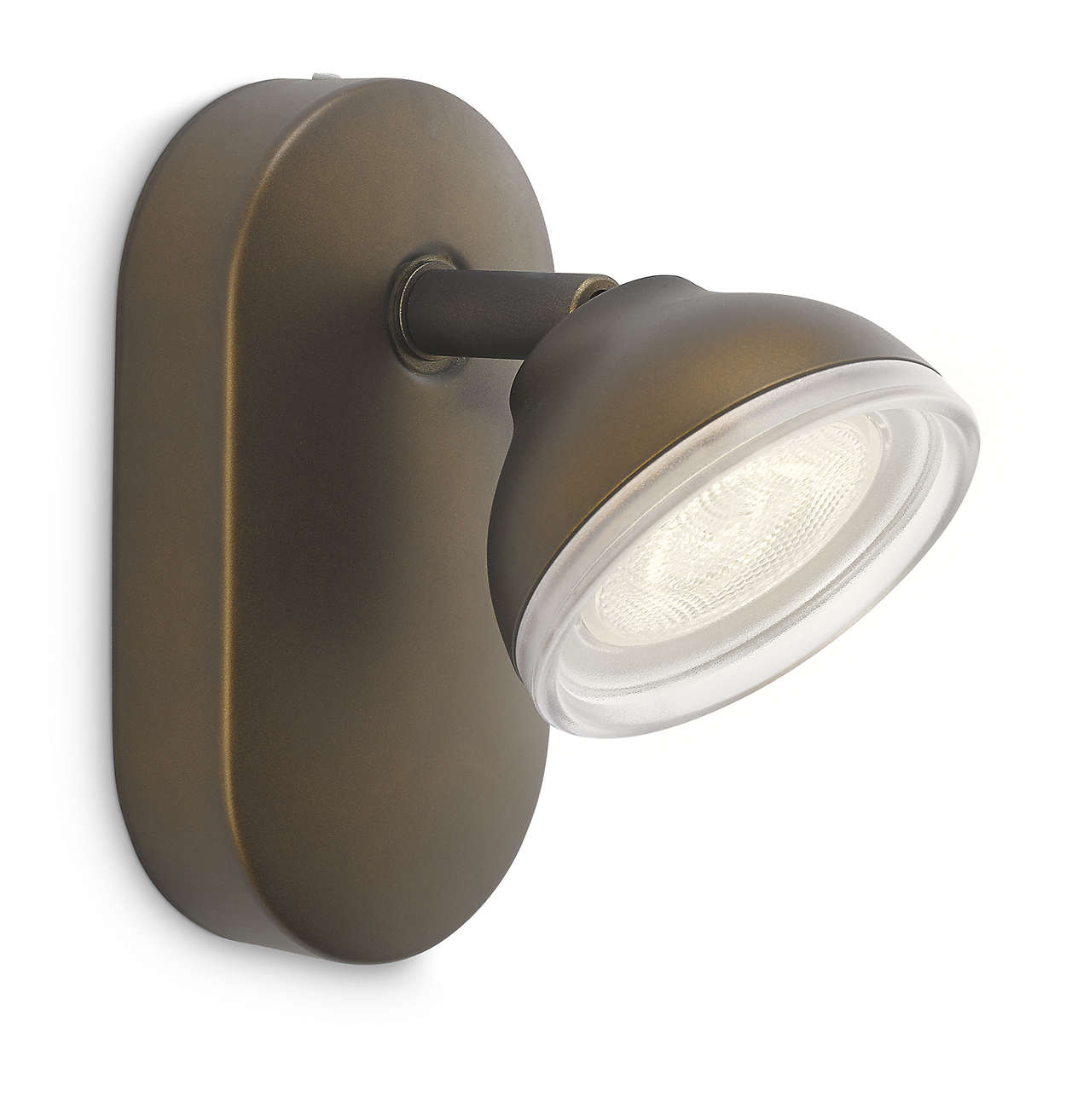 Izrotājiet savas mājas ar gaismu