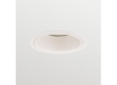 DN561B LED12S/830 PSE-E WR WH