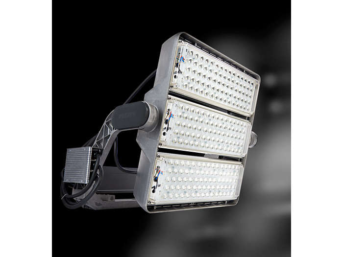 OptiVision_LED_gen2-BVP525-DP19