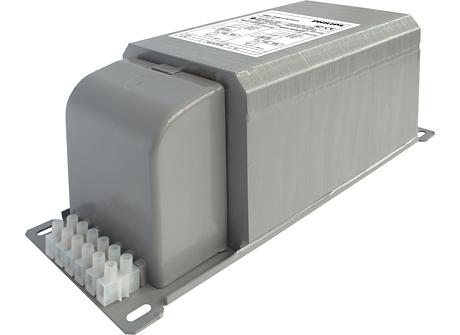 BMH 2000 L5018-A