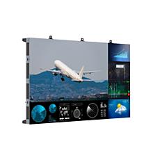 55BDL9025L/00 -    LED-Display