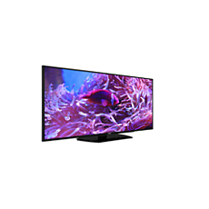 55HFL2899S/12 -    Professional TV