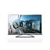 Televizor profesional cu LED-uri