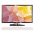 Profesjonalny telewizor LED LCD