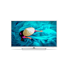 55HFL6014U/12  Professional TV