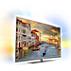 Hotelové televízory