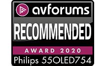 https://images.philips.com/is/image/PhilipsConsumer/55OLED754_12-KA5-fr_CH-001