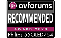 https://images.philips.com/is/image/PhilipsConsumer/55OLED754_12-KA5-nl_NL-001