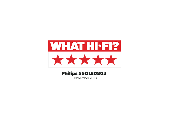 https://images.philips.com/is/image/PhilipsConsumer/55OLED803_12-KA1-cs_CZ-001