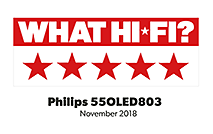 https://images.philips.com/is/image/PhilipsConsumer/55OLED803_12-KA1-es_ES-001