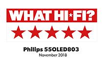 https://images.philips.com/is/image/PhilipsConsumer/55OLED803_12-KA1-sv_SE-001