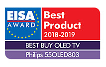 https://images.philips.com/is/image/PhilipsConsumer/55OLED803_12-KA2-uk_UA-001