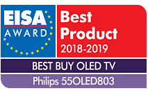 https://images.philips.com/is/image/PhilipsConsumer/55OLED803_12-KA3-da_DK-001