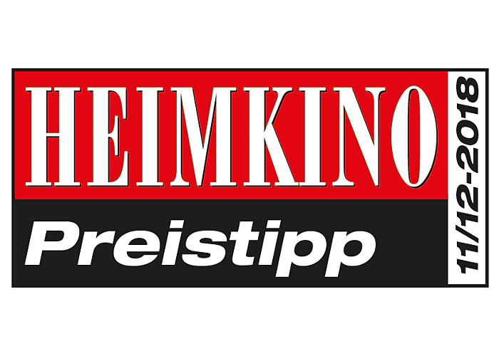 https://images.philips.com/is/image/PhilipsConsumer/55OLED803_12-KA5-nl_NL-001