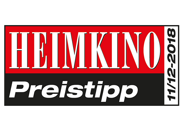 https://images.philips.com/is/image/PhilipsConsumer/55OLED803_12-KA5-sk_SK-001