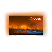 Smart TV | Discover state-of-the-art Android TVs | Philips