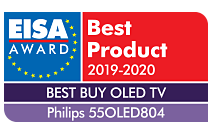 https://images.philips.com/is/image/PhilipsConsumer/55OLED804_12-KA1-es_ES-001
