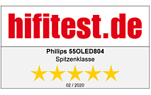 https://images.philips.com/is/image/PhilipsConsumer/55OLED804_12-KA2-da_DK-001