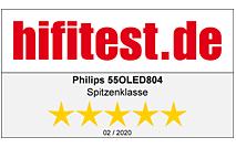 https://images.philips.com/is/image/PhilipsConsumer/55OLED804_12-KA2-sl_SI-001